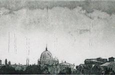 Frank Lindenberg - Based in Berlin