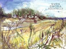 Sven Swora, Zum hohen Ufer (verkauft)